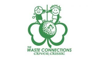 Waste Connections Clover Classic