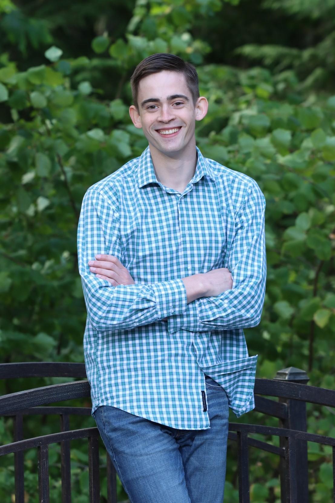 Jeff Steehler